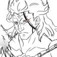 【archer】