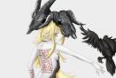 【servant caster】