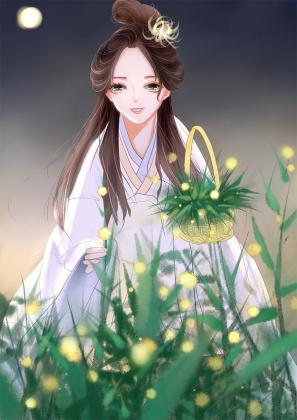 【陆雪宁】