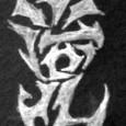【SeKai】密党-原创字设[看腻了人设的可以来看看字设……]