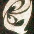 【SeKai】【果叔】【字设07】《小明有话说》第二个